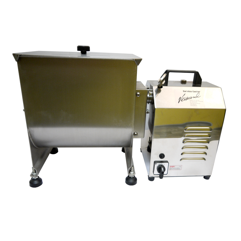 table top meat mixer fme02b - Meat Mixer